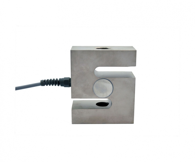 picture-s-type-loadcell