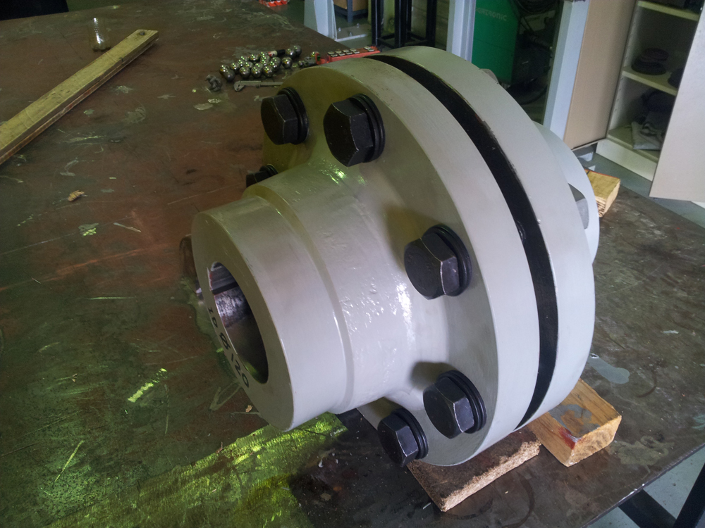 products-mining_spare-parts_coupling-assembly