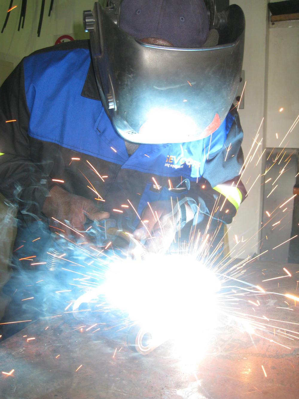 services_fabrication-1