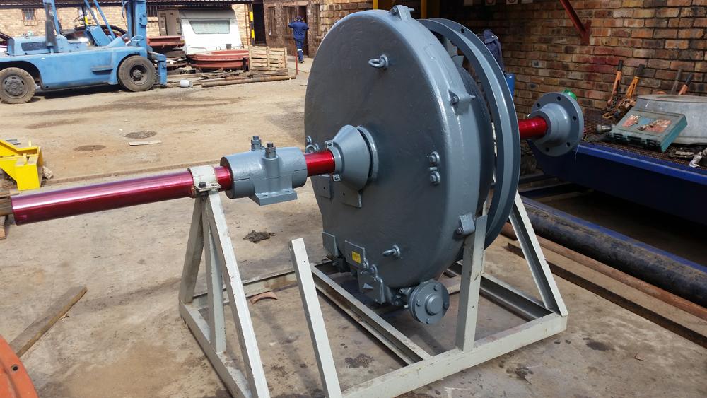 services_gearbox-rebuilds-reconditioning_bowley-rebuild