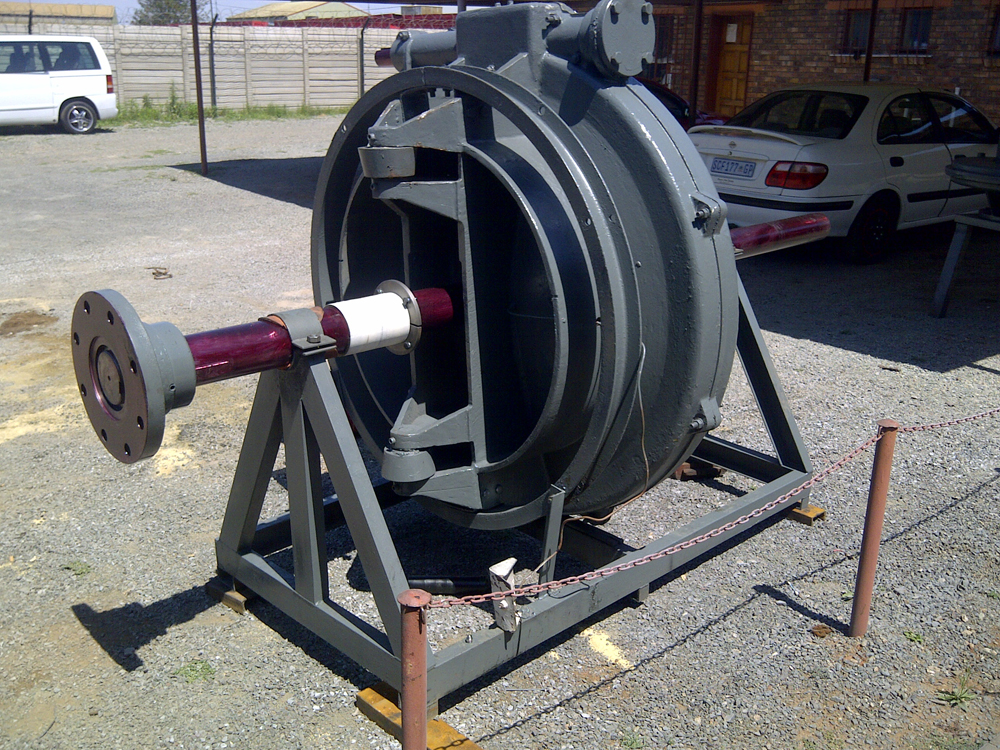services_gearbox-rebuilds-reconditioning_dispatch