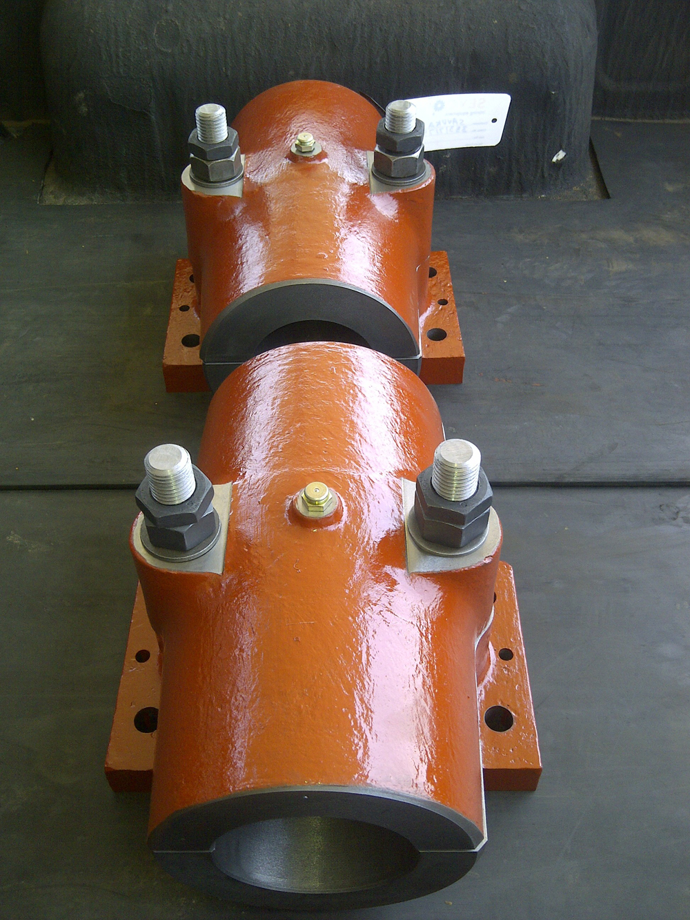 spare-parts_bearing-cap-base