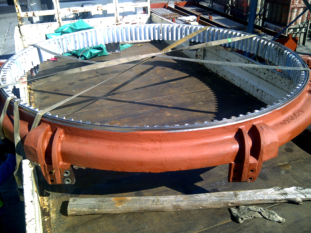 spare-parts_thickener-ring-gear